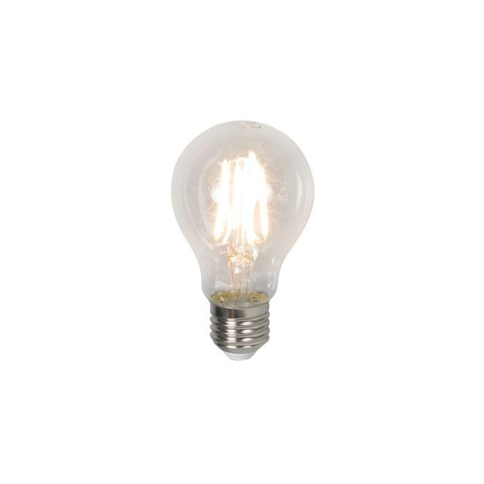 LED-pære-E27-4W-400-lumen-varm-hvid