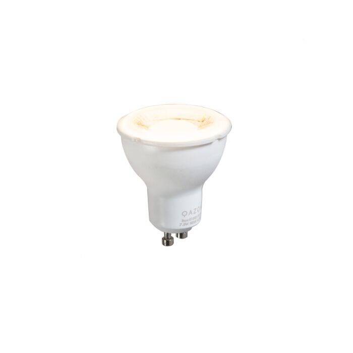 GU10-LED-7,5W-700-lumen-varmt-lys-3000K