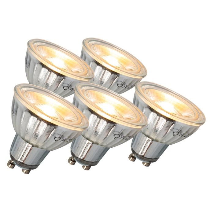 GU10-LED-lampe-7W-500LM-3000K-dæmpbart-sæt-på-5