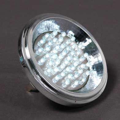 G53-QR111-med-48-lysdioder-neutral-hvid-12V
