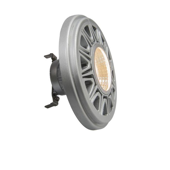 G53-AR111-LED-lampe-12W-750LM-varm-hvid