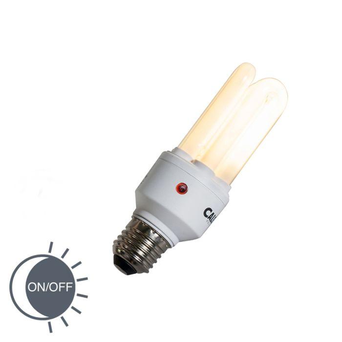 Sensorlampe-E27-15W-3U-T4-2700K