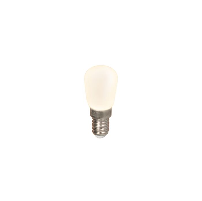 LED-omstillingslampe-E14-240V-1W-90lm-T26