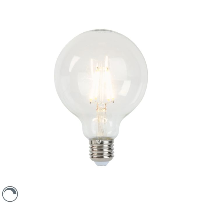 E27-dæmpbar-LED-filament-G95-5W-470-lm-2700K