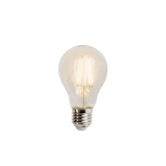 LED-glødelampe-E27-4W-400-lumen-varm-hvid-2700K