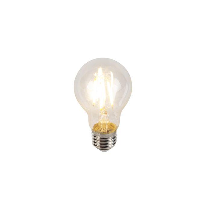 LED-glødelampe-E27-4W-400-lumen-varm-hvid-2700K-med-lys-mørk-sensor