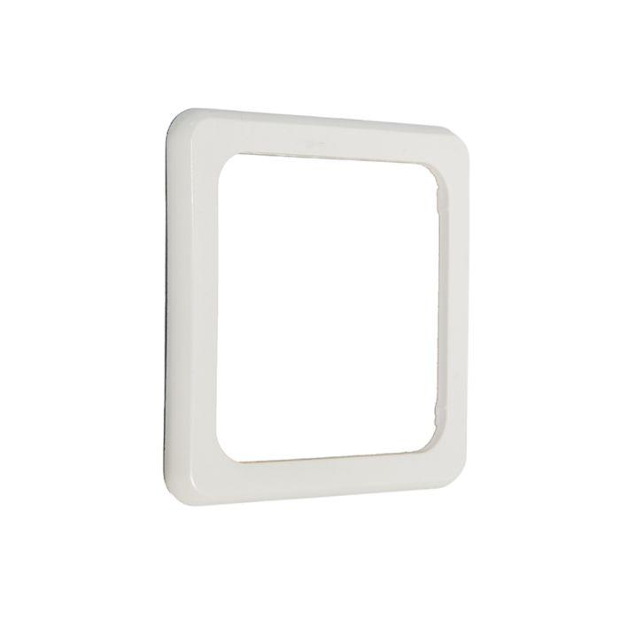 Peha-dækramme-1-fold-levende-hvid