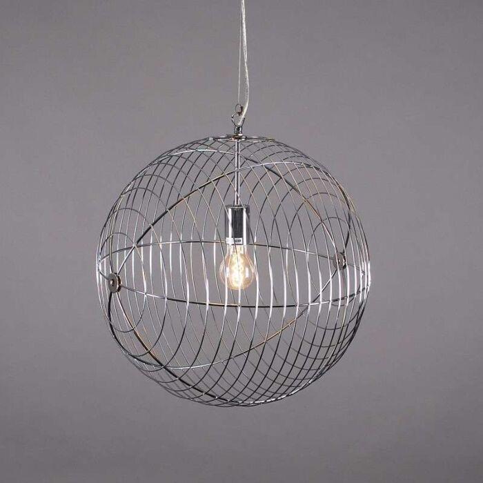 Hængelampe-Clarity-45