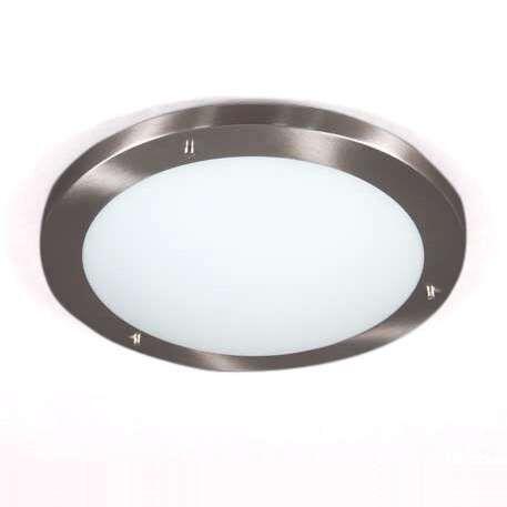 Loftlampe-Yuma-40-stål