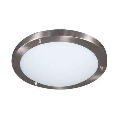 Loftlampe-Yuma-30
