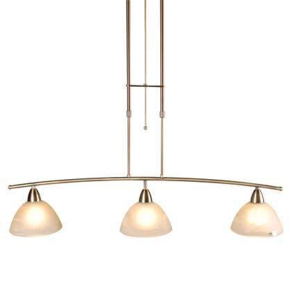 Hængelampe-Firenze-3-bronze