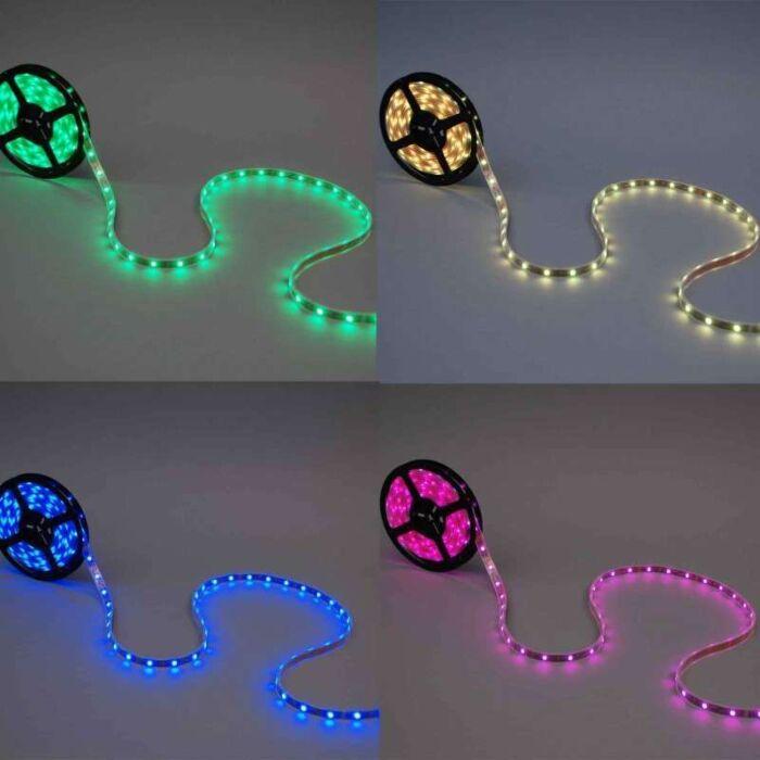 LED-flex-strip-RGB-5-meter