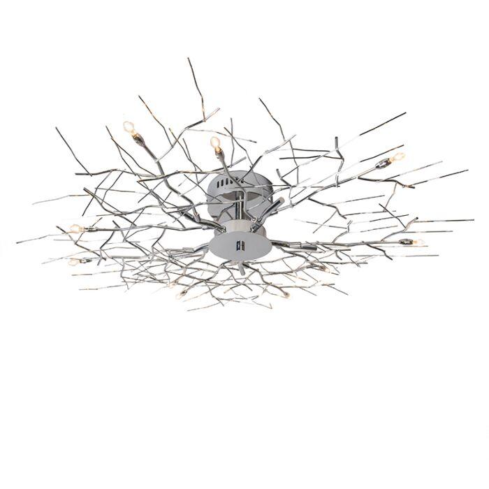 Forest-10-krom-loftslampe