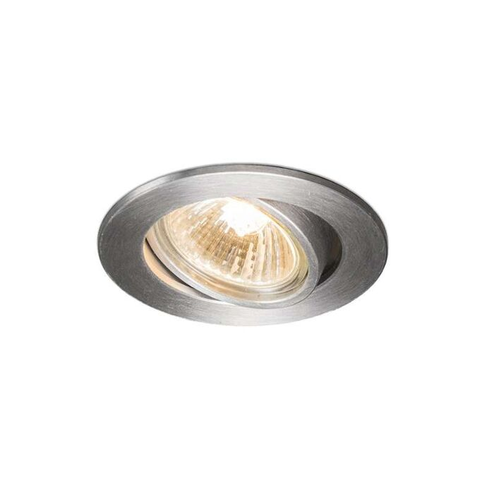 Indbygget-spotlight-Cisco