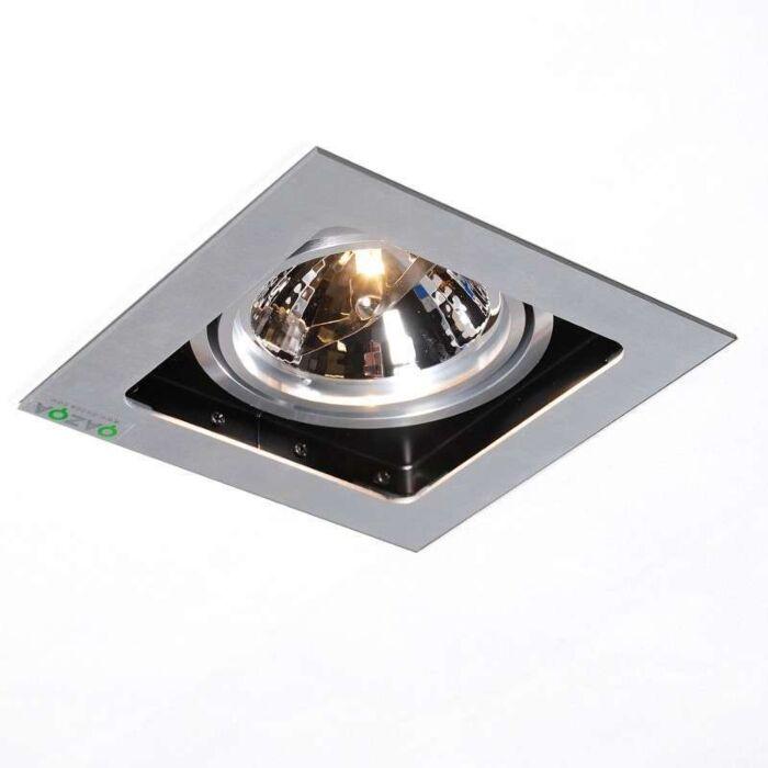 Forsænket-plet-Qure-1-aluminium