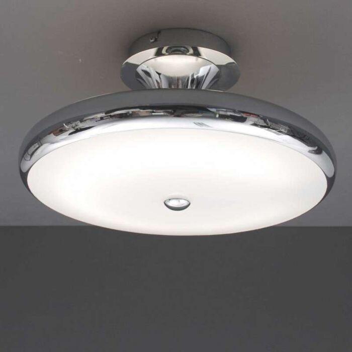 Loftlampe-Mentos-32W-krom
