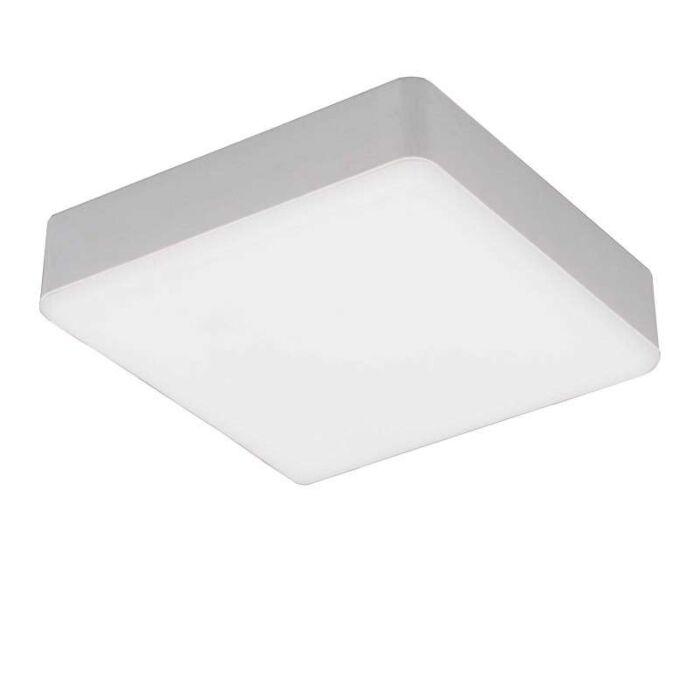 Loftlampe-Quadro-1