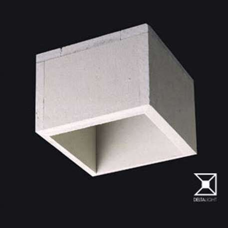 Delta-Light-Grid-I-ZB-kasse-L.