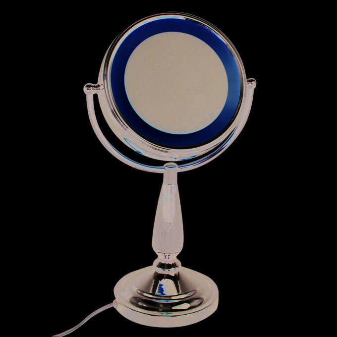 Fyld-spejlet-op