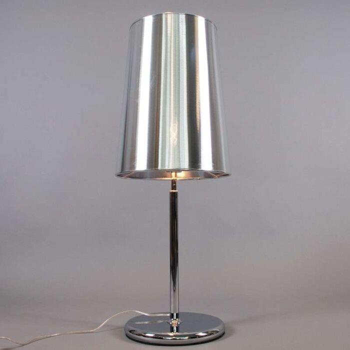 Bordlampe-Miracle-80