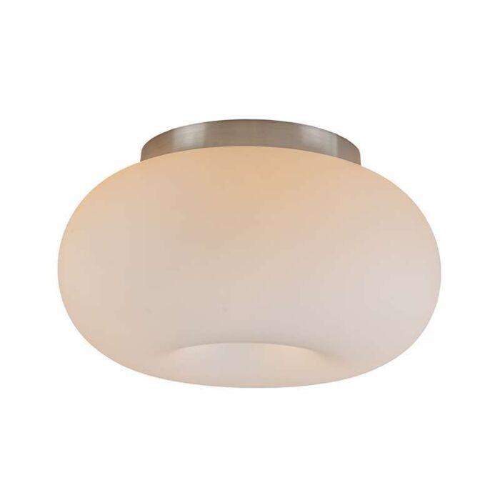 Loftlampe-Seta-25