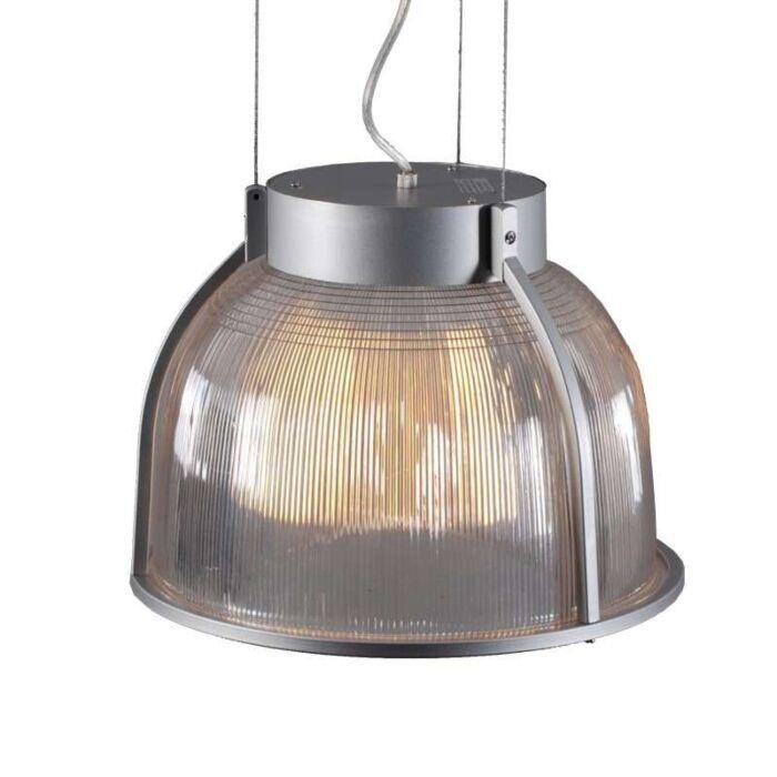 Industriel-hængelampe-Max-S