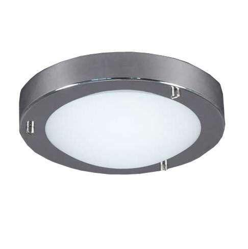 Loftlampe-til-badeværelse-Yuma-18-krom