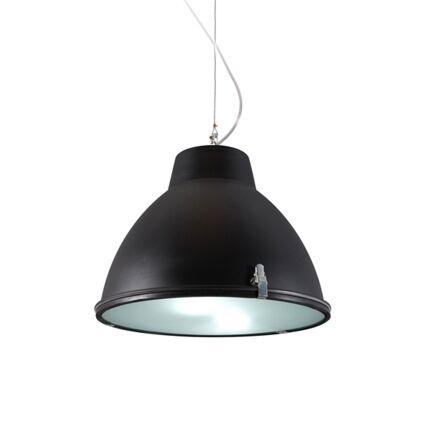 Hængelampe-Anteros-sort