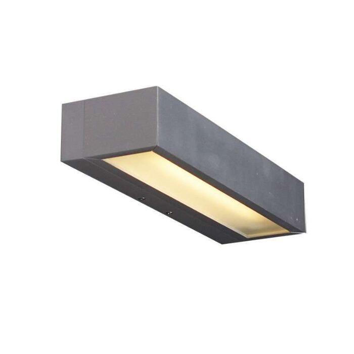 Væglampe-Houx-35-spar