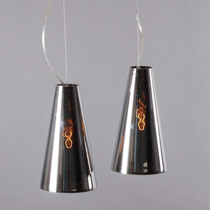 Hængelampe-Fishel-2-spejl
