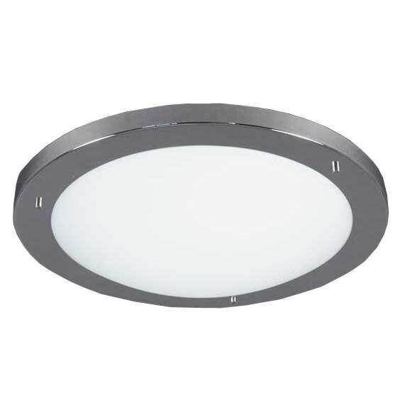 Badeværelsesloftlampe-Yuma-40-krom
