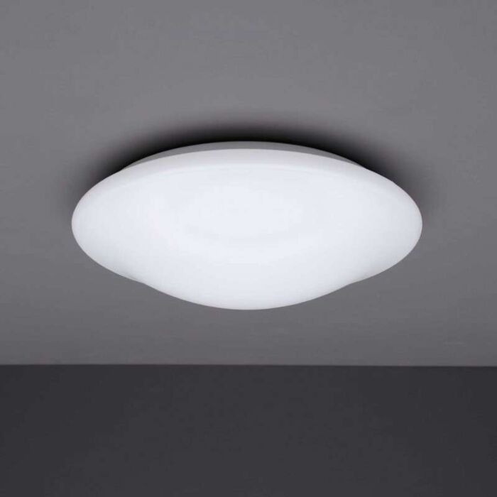 Loftlampe-Chantal-30
