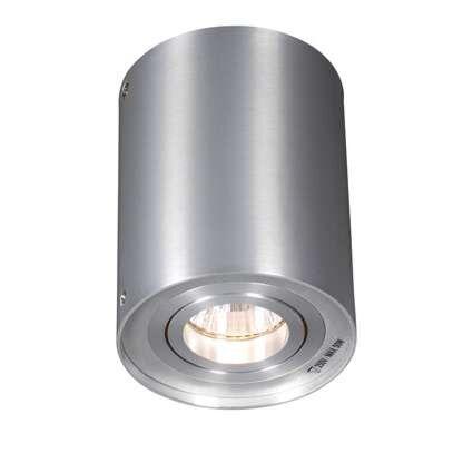 Spot-aluminium-kan-drejes-og-vippes---Rondoo-1-op