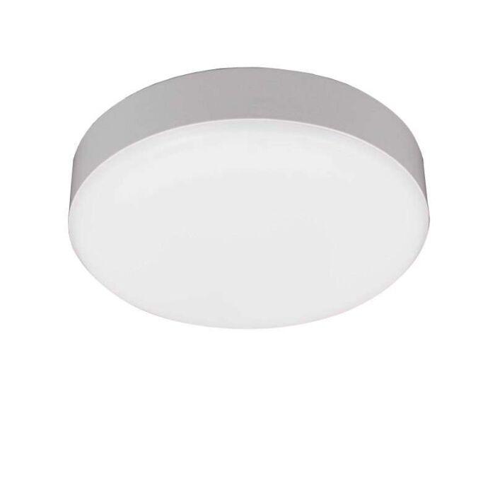 Loftlampe-Rondo-1