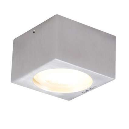 Loft--eller-væglampe-Antara-Up-aluminium