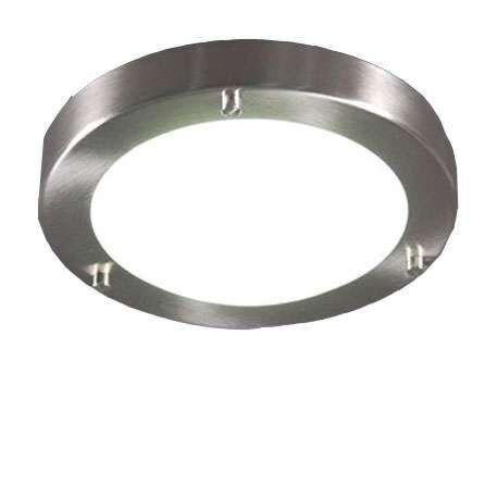 Loftlampe-Yuma-18-stål-EZU
