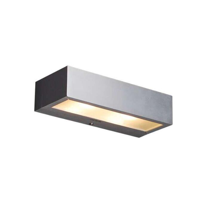 Væglampe-Houx-25