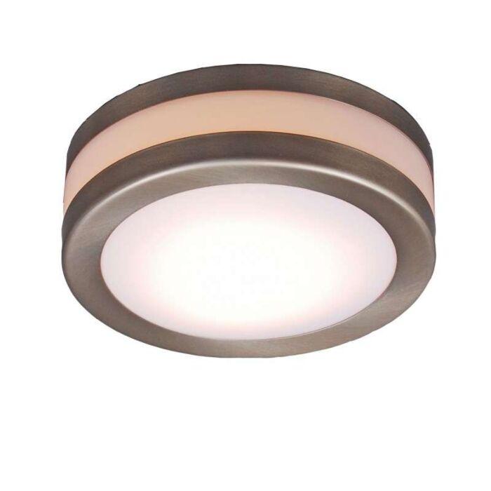 Loftlampe-Yuma-14-stål-ES