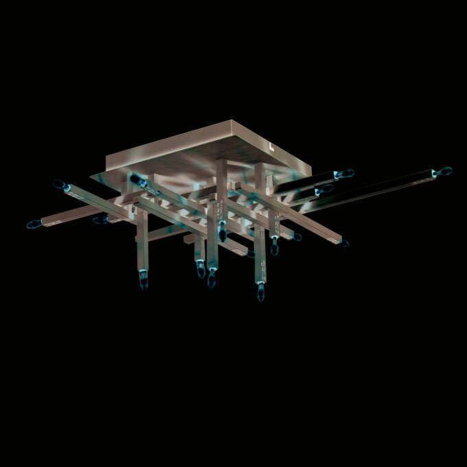 Loftlampe-Rodi-16-aluminium
