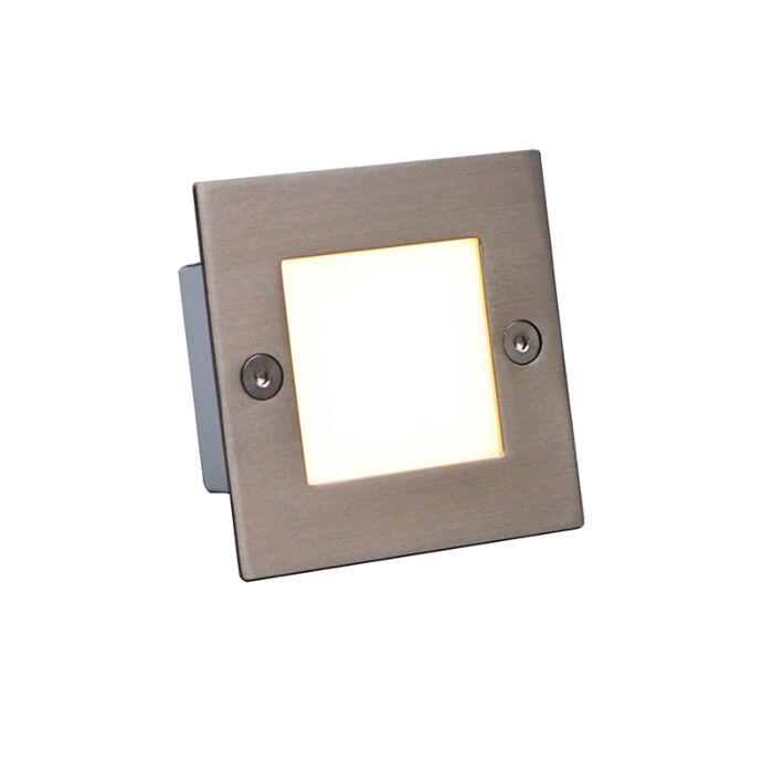 LED-forsænket-lys-LEDlite-Square-7