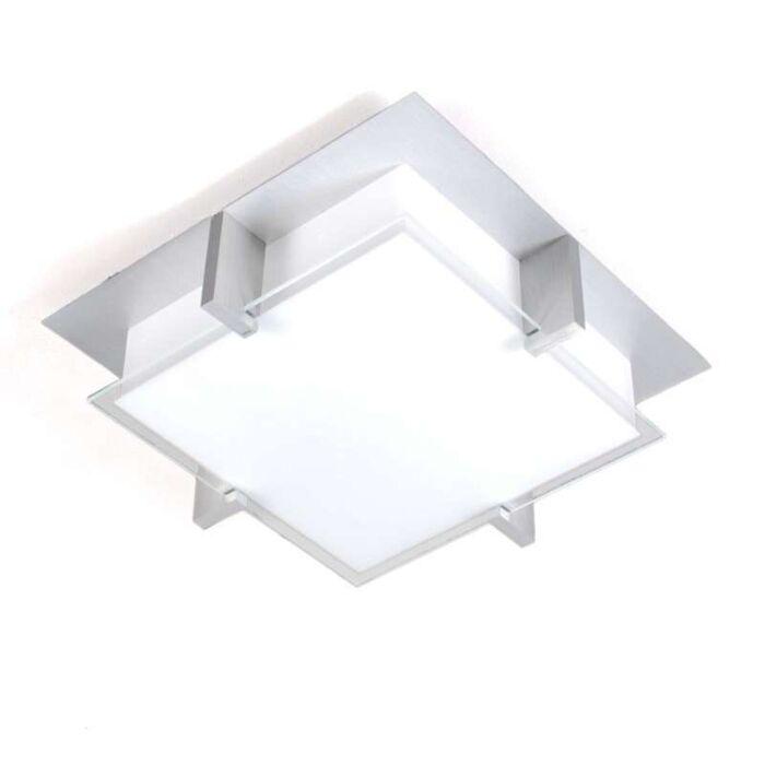 Loftlampe-Eston-29-aluminium