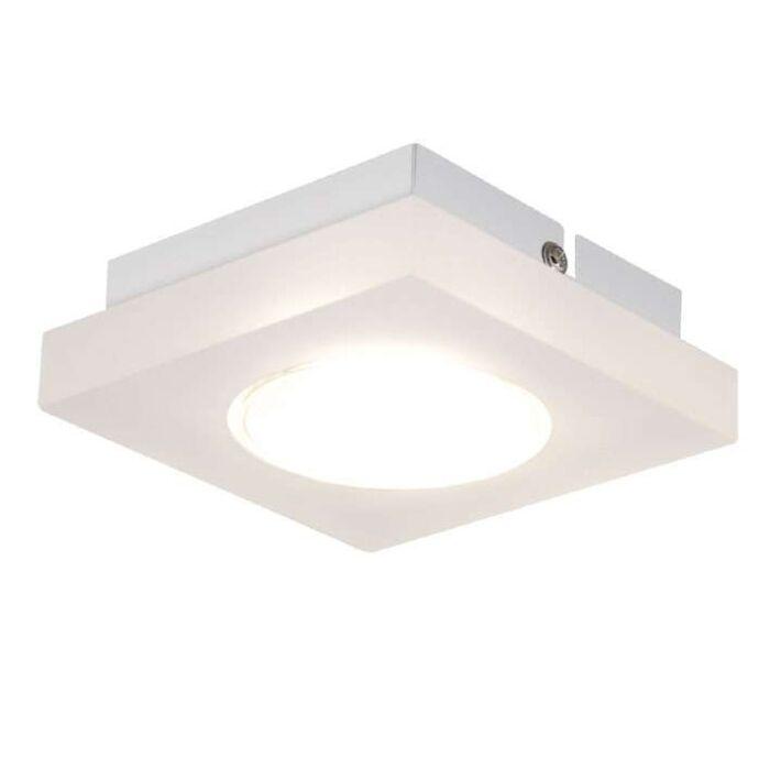 Loftlampe-Donna-1-firkant