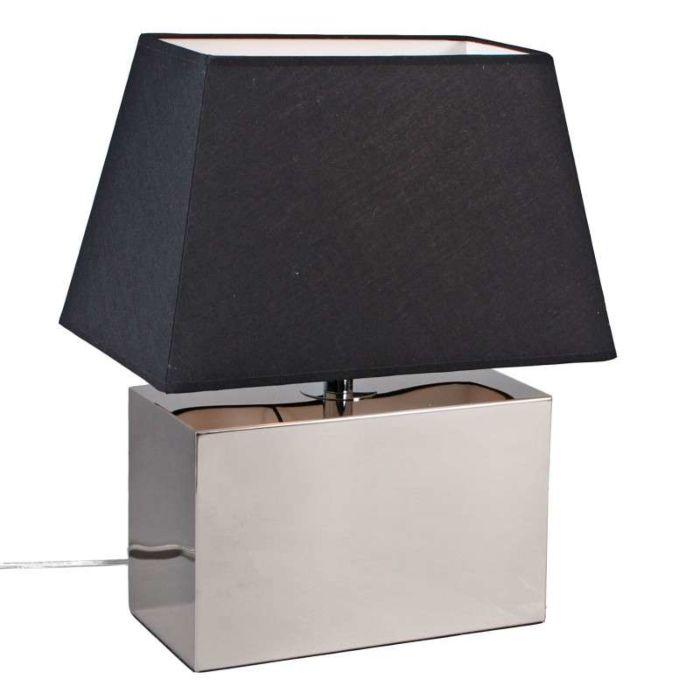 Ferrara-2-bordlampe-med-skærm