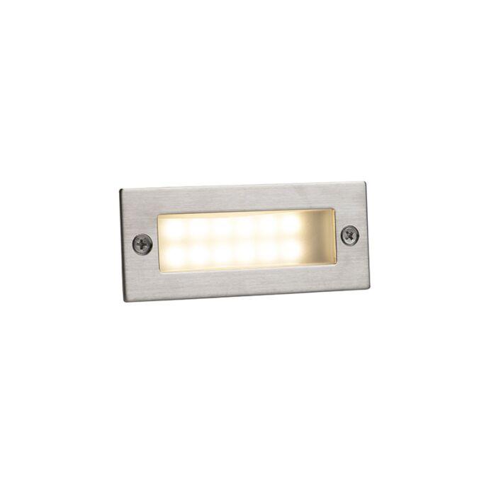 LED-forsænket-lampe-LEDlite-Recta-17