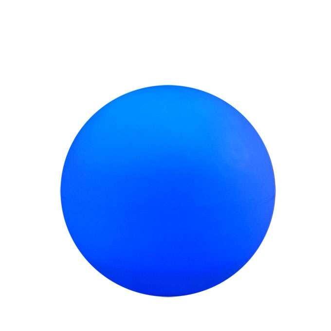 Led-kugle-50-cm-RGB