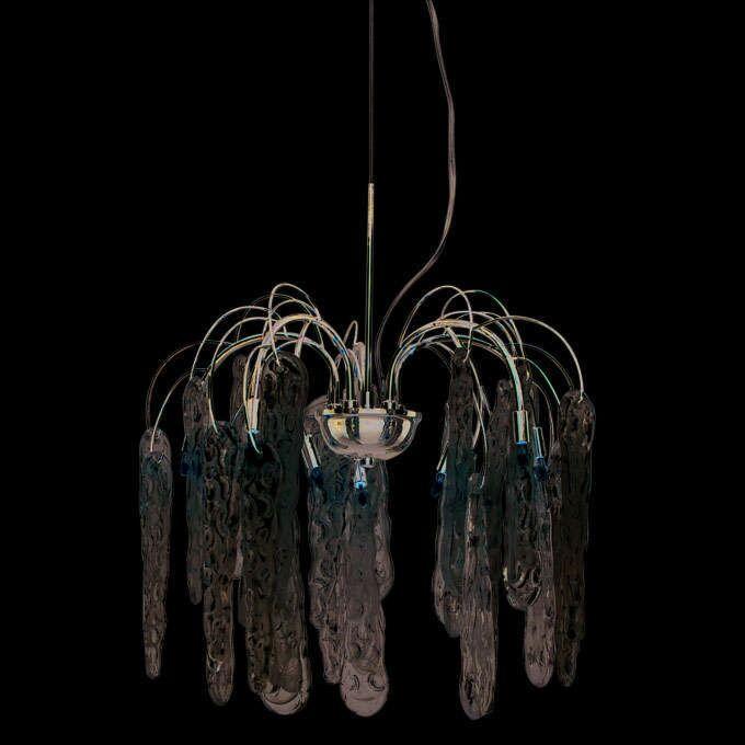 Hængelampe-Fashion-10-hvid