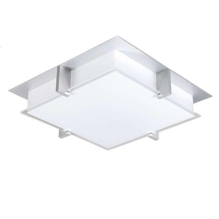Loftlampe-Eston-36-aluminium