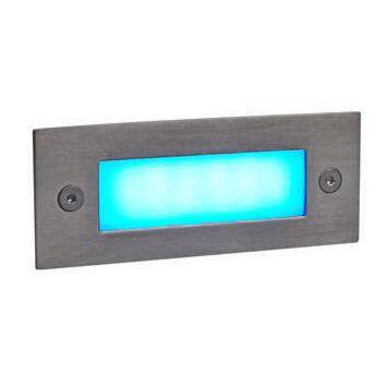 LED-forsænket-lampe-LEDlite-Recta-11-blå