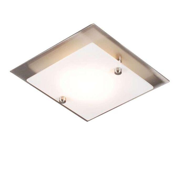 Loftlampe-Buxton-ES-1-stål
