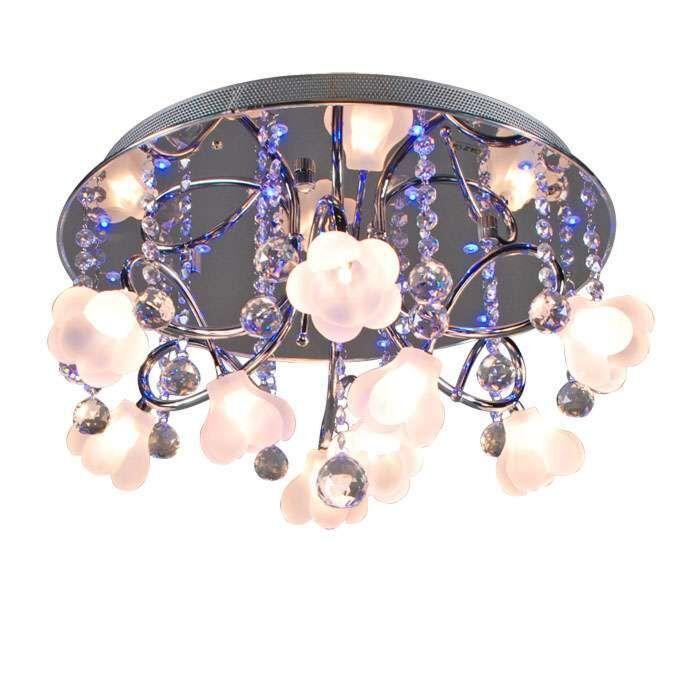 Loftlampe-Allison-LED